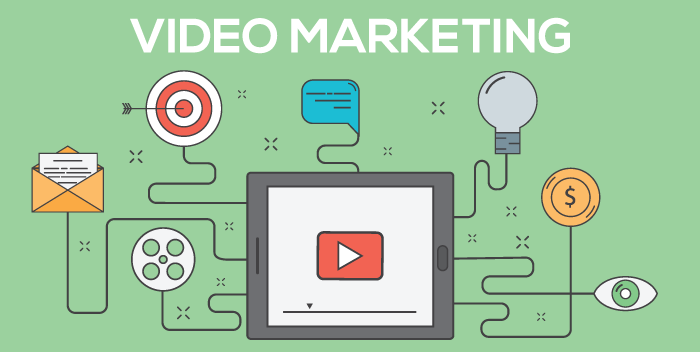 Video Marketing Tool for Businesses