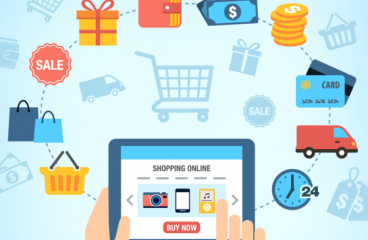 eCommerce Features for Higher Consumer Engagement – Part Two