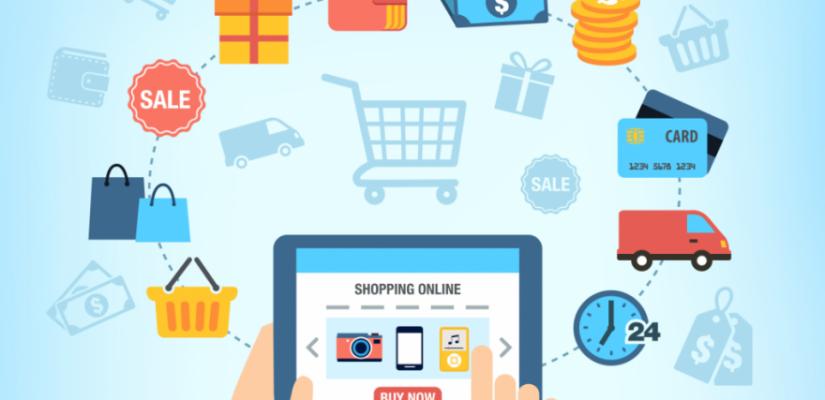 Best E-commerce Web Development company qatar