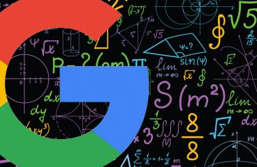 Google's Algorithm Update to Favour 'Mobile-Friendly' Sites 2015 onwards