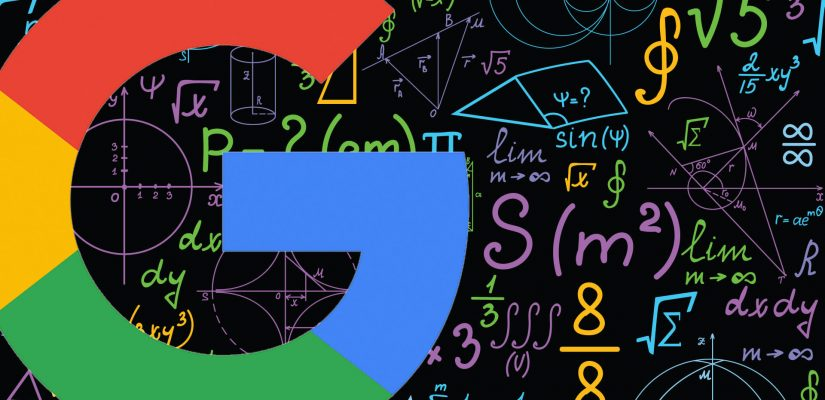 Google's Algorithm Update to Favour 'Mobile-Friendly' Sites 2015 onwards
