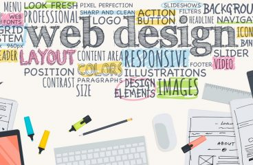 10 Must-Have Elements for every Business Website – Part 3