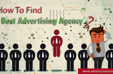 Questions to ask when Evaluating Advertising Agency