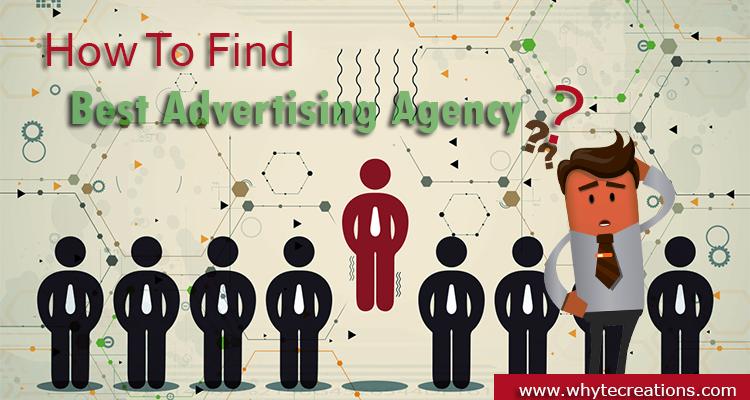 advertising agency Qatar