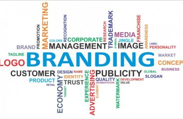 Branding Company Benefits  – Whyte Creations