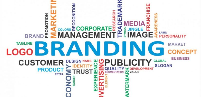 Branding Company Benefits  - Whyte Creations