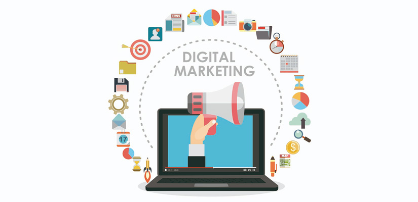 How to make sure you are getting your money's worth from digital marketing!