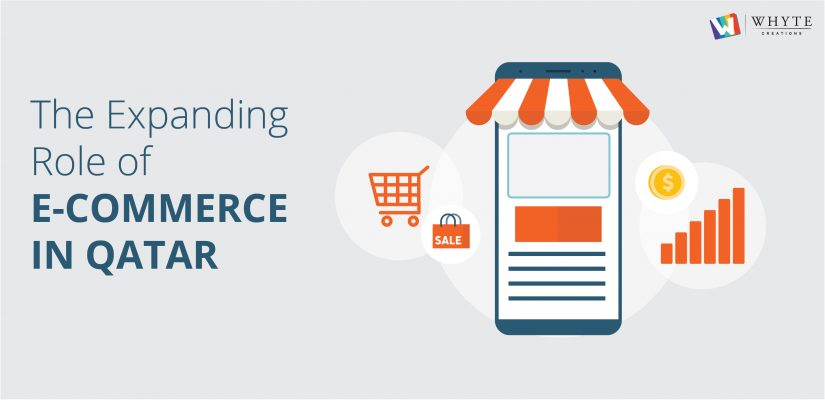 The Expanding Role of E-Commerce in Qatar
