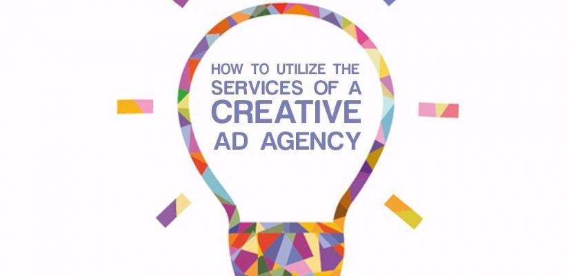 An Ultimate Guide to Creative Advertising Agency