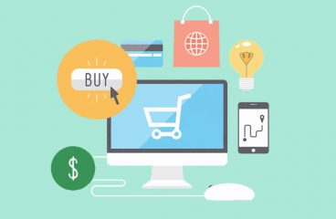 Why Ecommerce Marketing Essentials and How You Sell Products Online