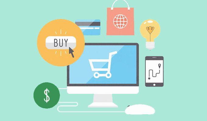 Ecommerce Web Design Companies Qatar