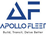 Apollo Fleet