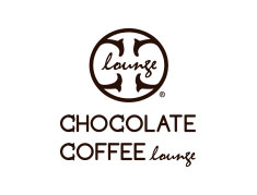 Chocolate Coffee Lounge