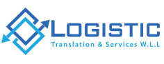 Logistic Transition and Services