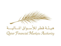 Qatar Financial