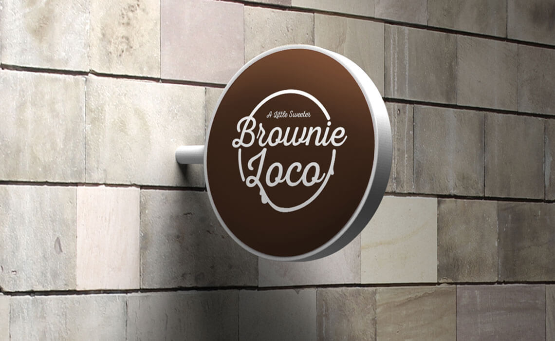 BrownieLoco Street Board Design