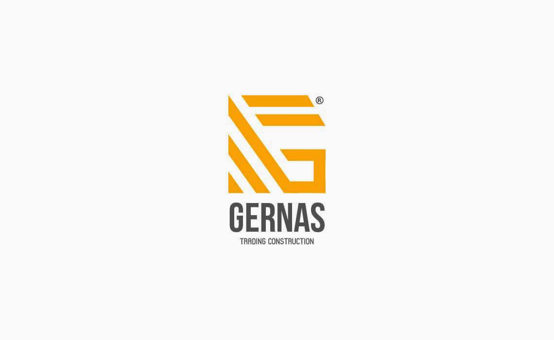 Design A Logo For Gernas